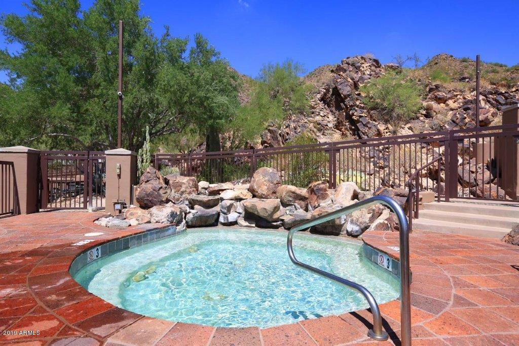 MLS 5911091 13606 E CHARTER OAK Drive, Scottsdale, AZ 85259 Scottsdale AZ Scottsdale Mountain