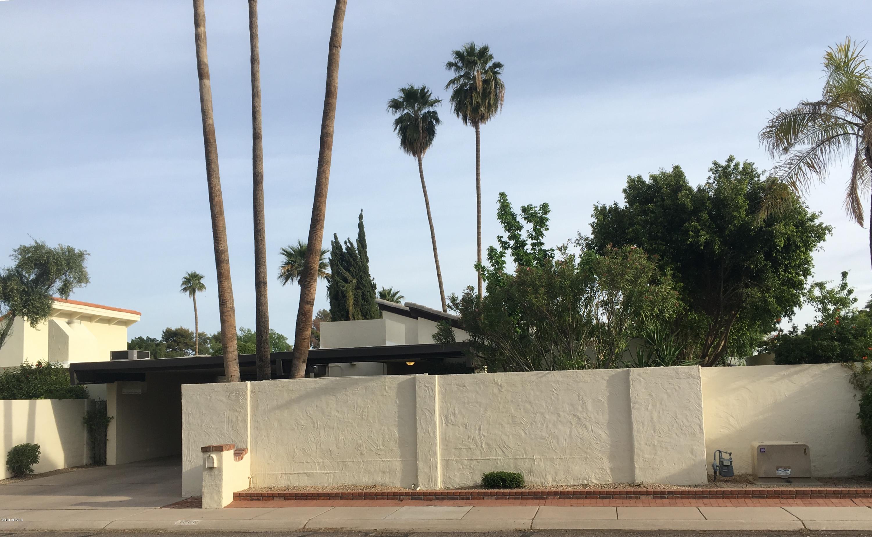 Photo of 1308 E MYRTLE Avenue, Phoenix, AZ 85020
