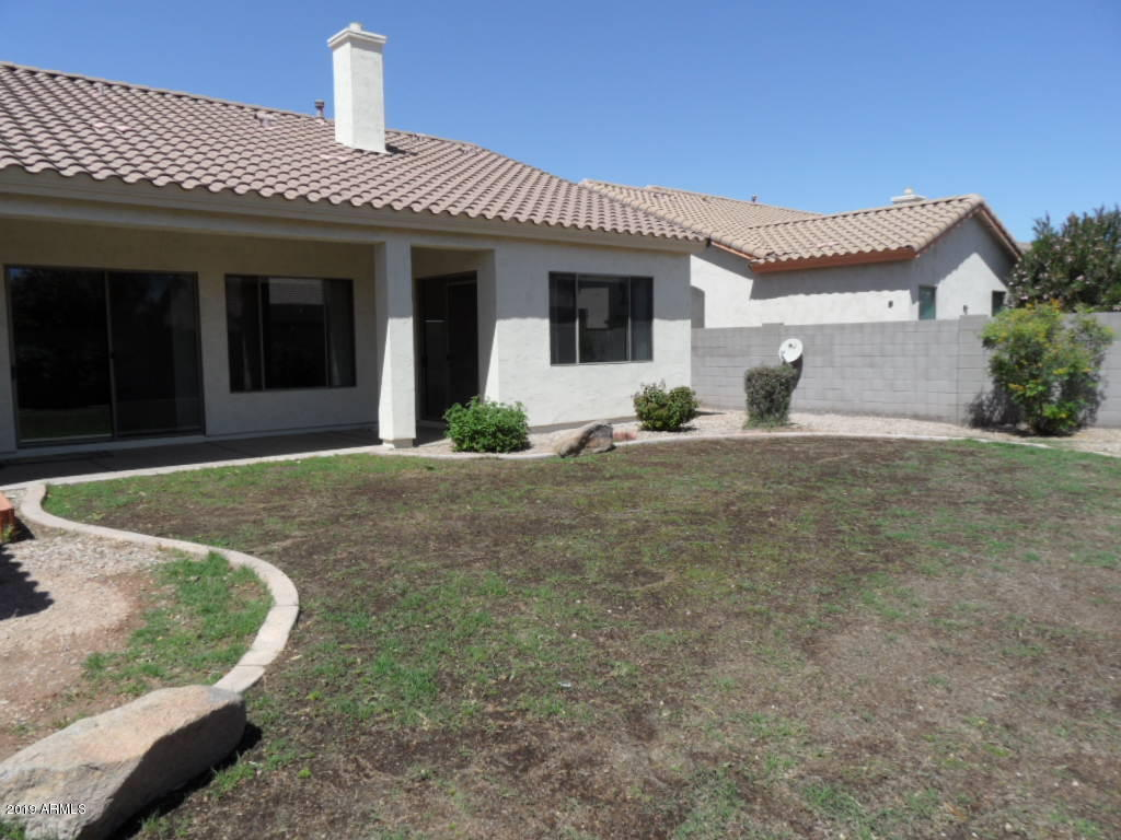 MLS 5911152 3695 S ATHERTON Boulevard, Gilbert, AZ Gilbert AZ San Tan Ranch