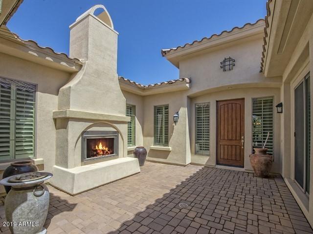 Photo of 2305 N 156TH Drive, Goodyear, AZ 85395