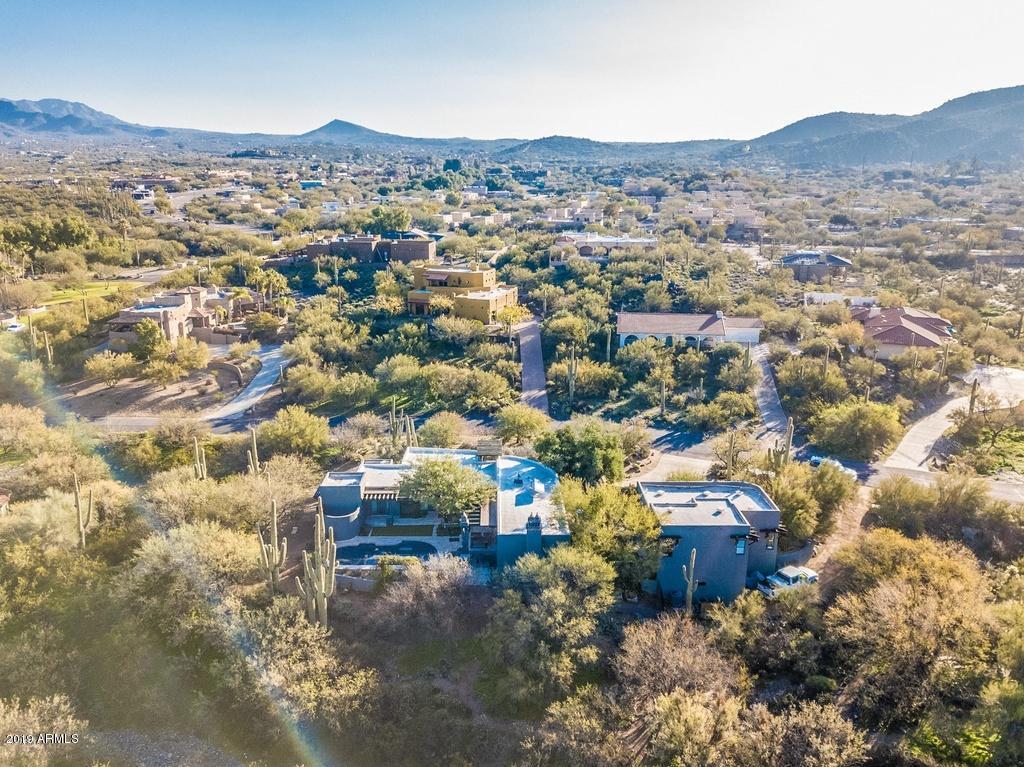 MLS 5914294 38048 N MIRAMONTE Drive, Cave Creek, AZ 85331 Cave Creek AZ Golf