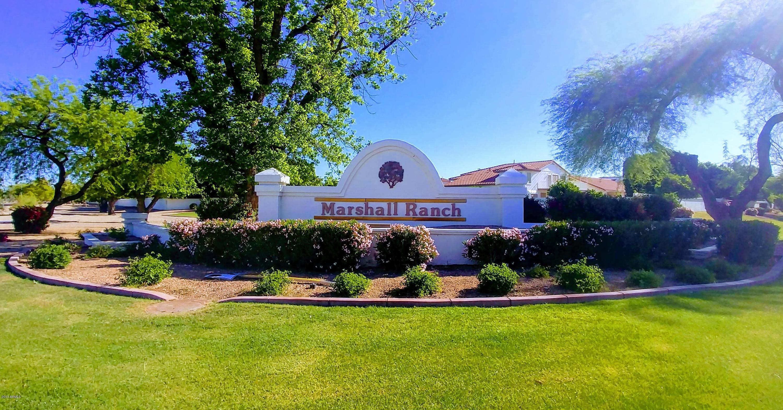 MLS 5908465 12834 N 57TH Avenue, Glendale, AZ 85304 Glendale AZ Short Sale