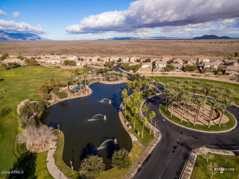 MLS 5911236 44255 W SEDONA Trail, Maricopa, AZ 85139 Maricopa AZ Cobblestone Farms
