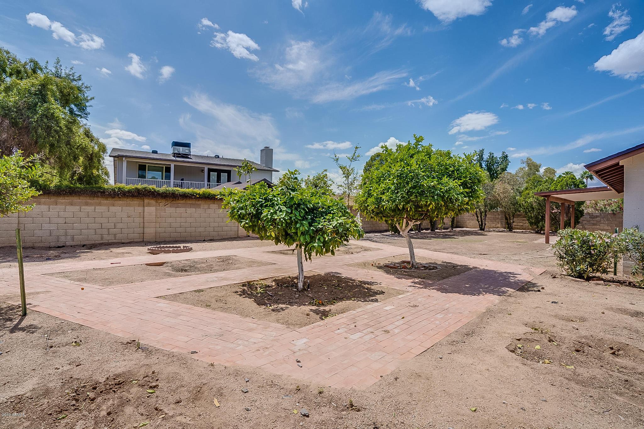 MLS 5911271 753 W NATAL Circle, Mesa, AZ 85210 West Mesa