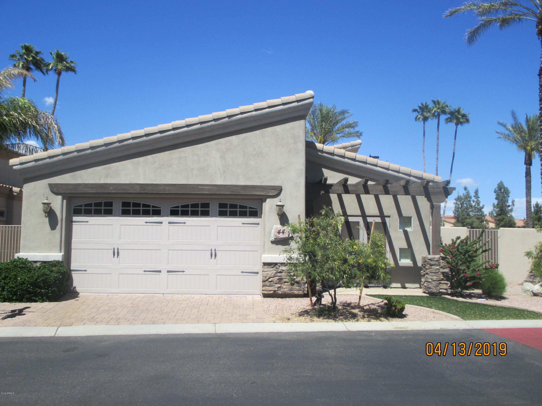 Photo of 6202 E MCKELLIPS Road #44, Mesa, AZ 85215