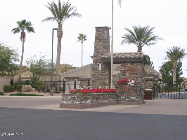 MLS 5900411 6202 E MCKELLIPS Road Unit 44, Mesa, AZ 85215 Mesa AZ Painted Mountain