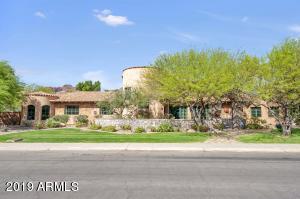 Photo of 4908 E CALLE DEL MEDIO --, Phoenix, AZ 85018