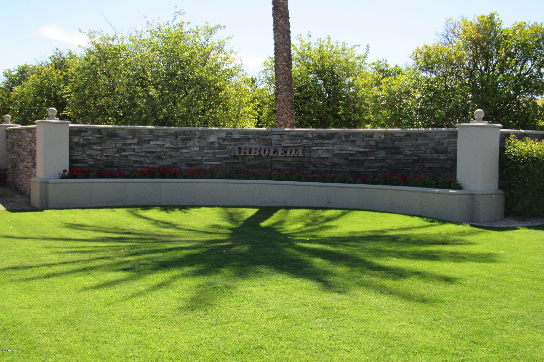 MLS 5911344 3553 E JAEGER Circle, Mesa, AZ 85213 Mesa AZ Arboleda