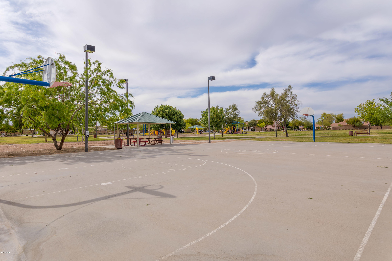 MLS 5911420 6876 S SAPPHIRE Way, Chandler, AZ 85249 Chandler AZ Sun Groves