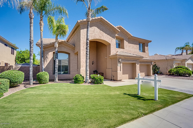 5312 E Angela Drive, Scottsdale AZ 85254