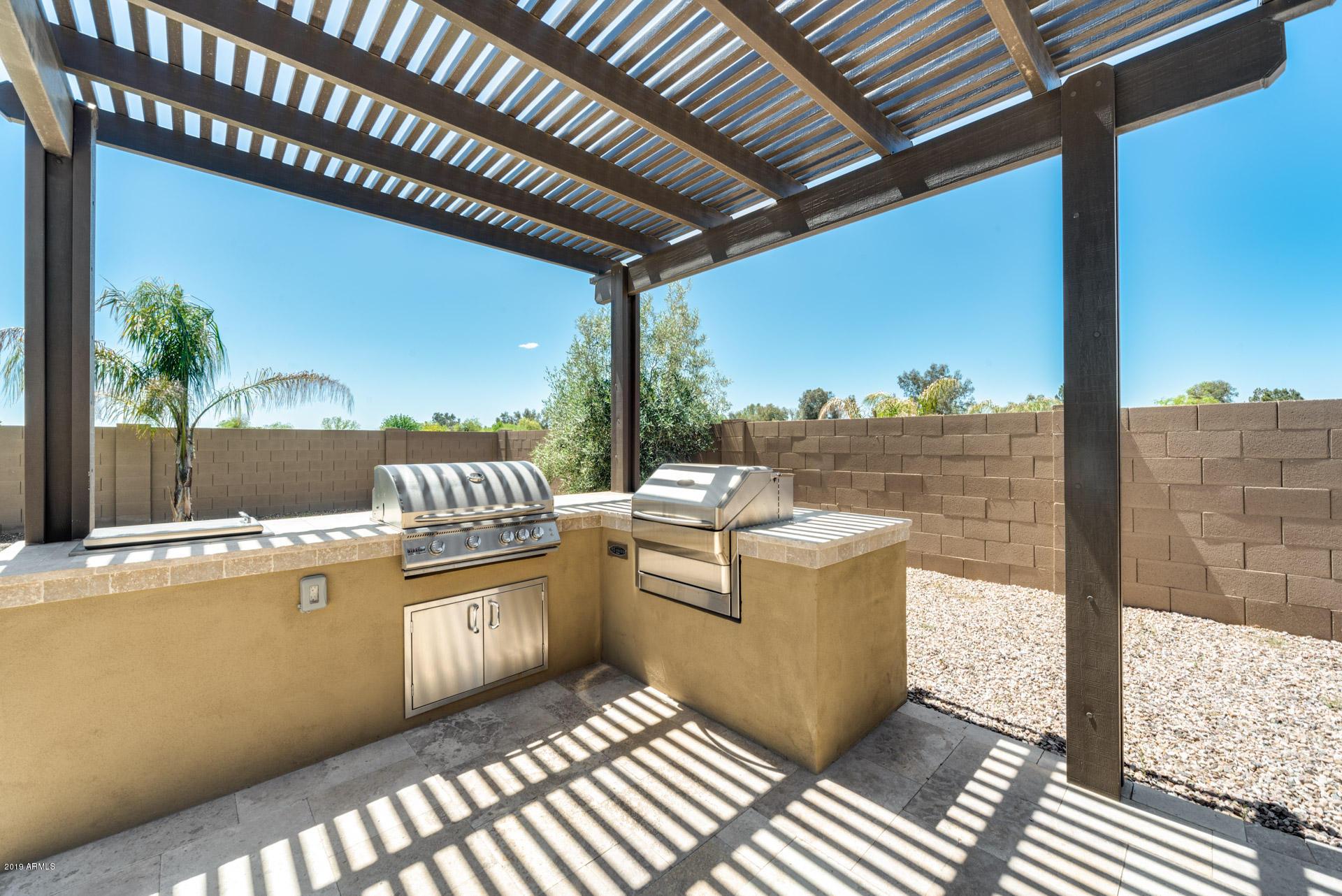 MLS 5911680 1119 E VIA SICILIA --, San Tan Valley, AZ 85140 San Tan Valley AZ Four Bedroom