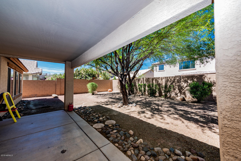 MLS 5912413 17234 W WATKINS Street, Goodyear, AZ 85338 Goodyear AZ Cottonflower
