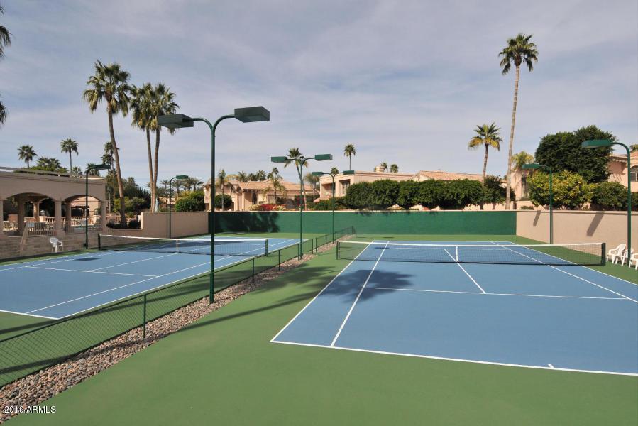 MLS 5911515 9853 N 101ST Street, Scottsdale, AZ 85258 Scottsdale AZ Scottsdale Ranch