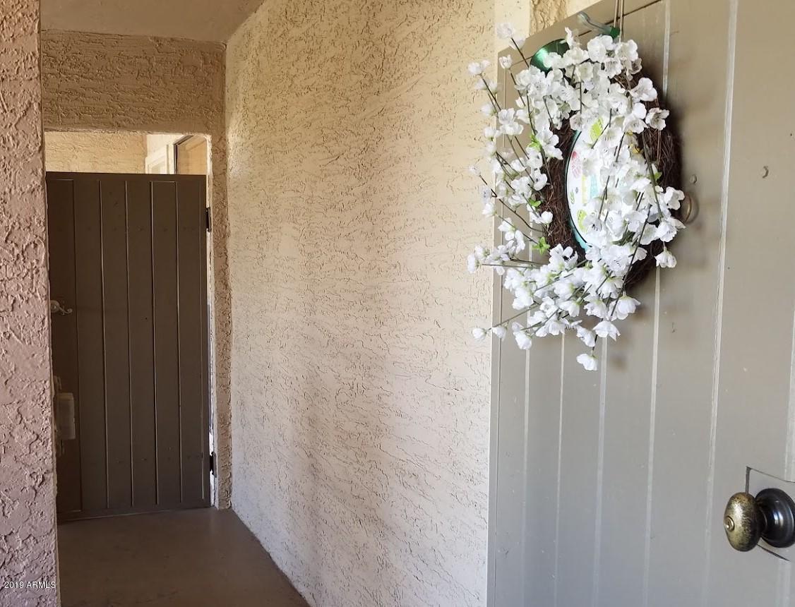 Photo of 1340 N RECKER Road E #324, Mesa, AZ 85205