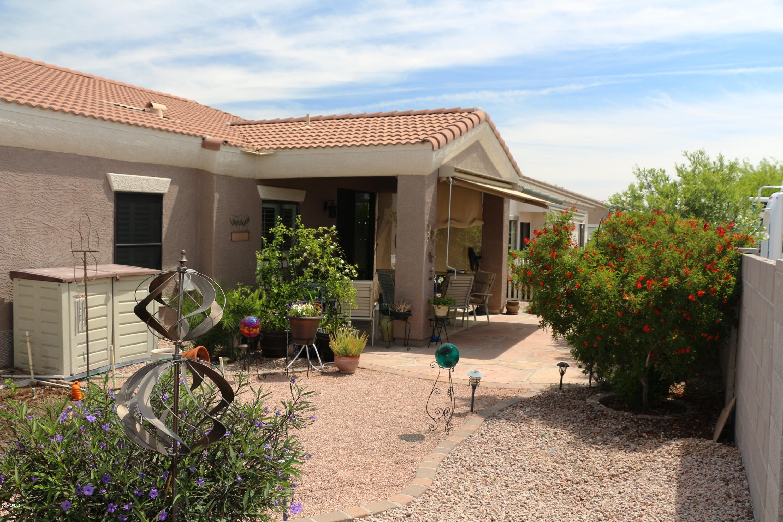 MLS 5911545 2101 S Meridian Road Unit 130, Apache Junction, AZ 85120 Apache Junction AZ Meridian Manor