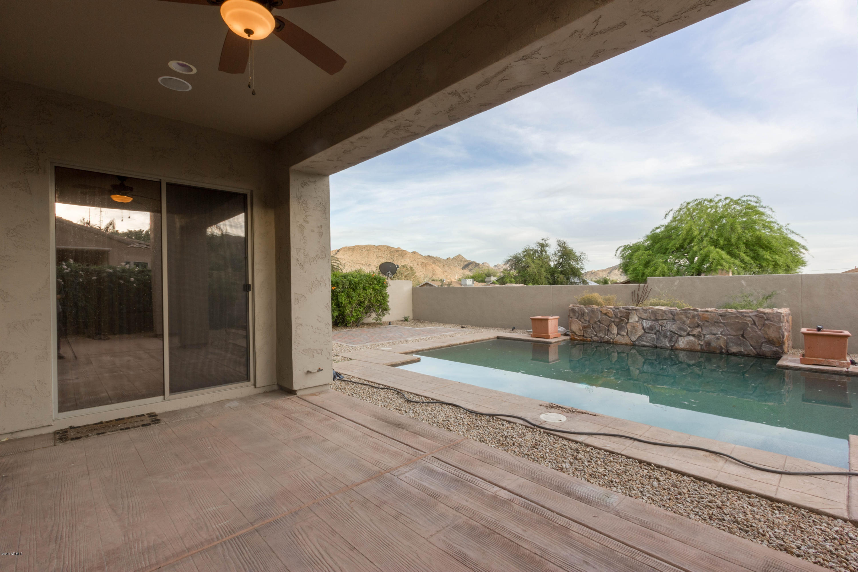 MLS 5911585 1227 E MOSS Street, Phoenix, AZ 85020 Phoenix AZ Pointe Tapatio