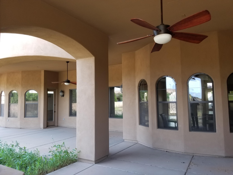 MLS 5921118 2916 E ARROWHEAD TRAIL Trail, Gilbert, AZ Gilbert AZ Weston Ranch
