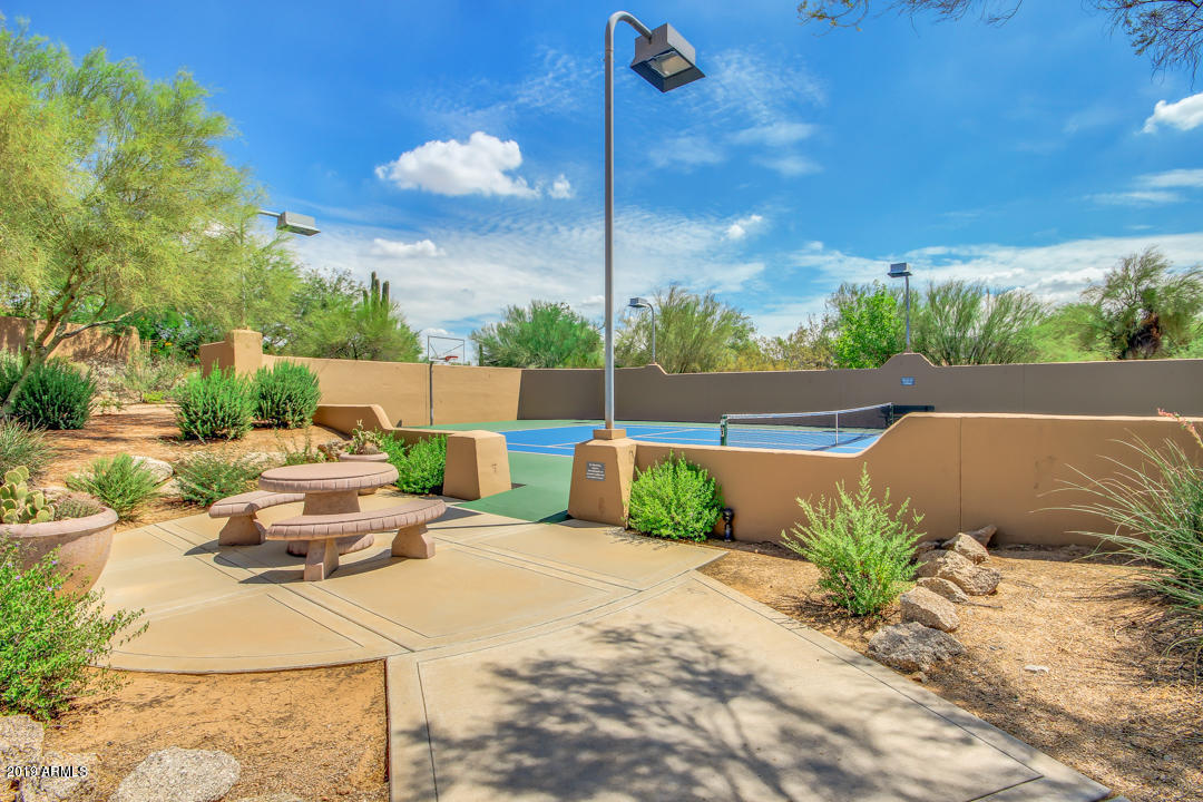 MLS 5911502 7921 E TAILFEATHER Lane, Scottsdale, AZ 85255 Scottsdale AZ Private Pool