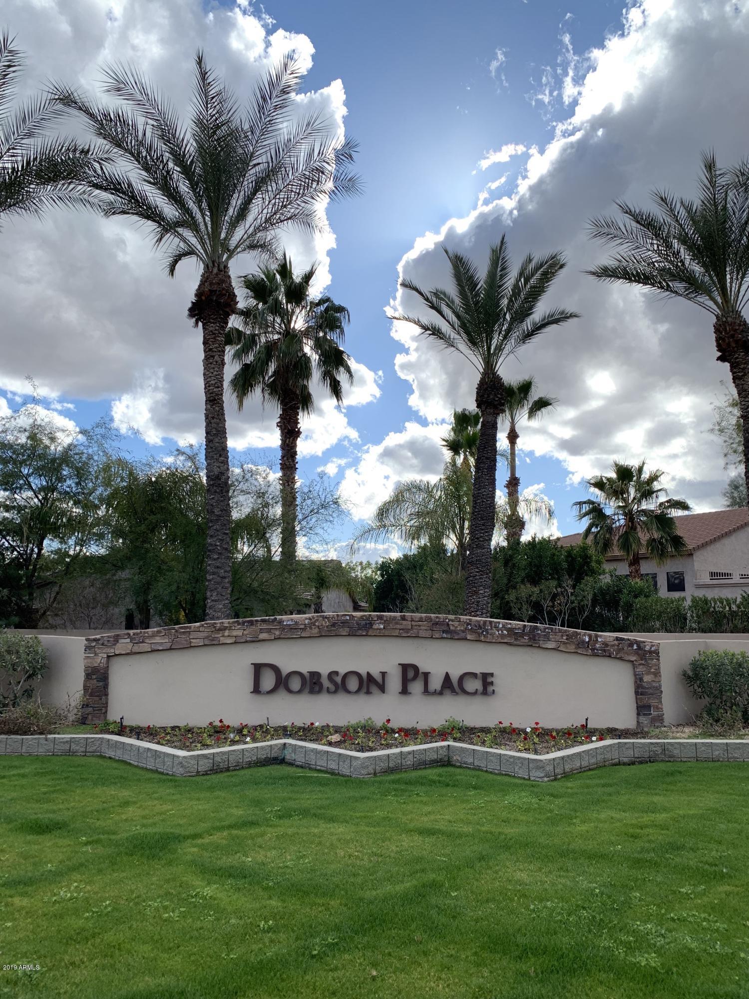 MLS 5886040 2910 E CARLA VISTA Drive, Chandler, AZ 85225 Chandler AZ Dobson Place