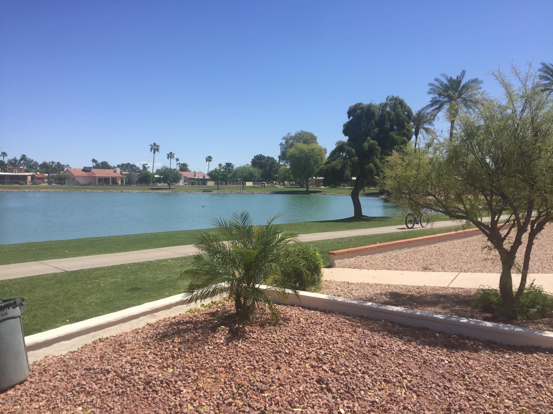 MLS 5913345 9128 E Lakeview Drive, Sun Lakes, AZ 85248 Sun Lakes Homes for Rent