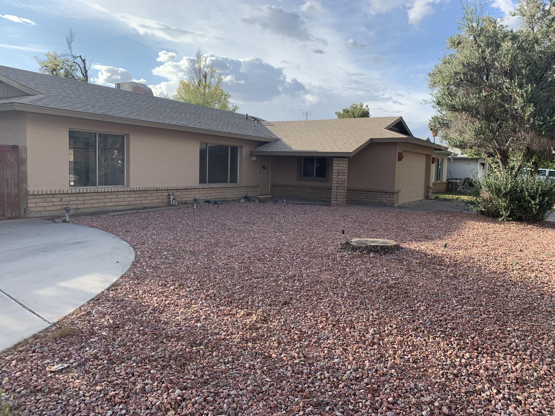 Photo of 10610 N 47TH Lane, Glendale, AZ 85304