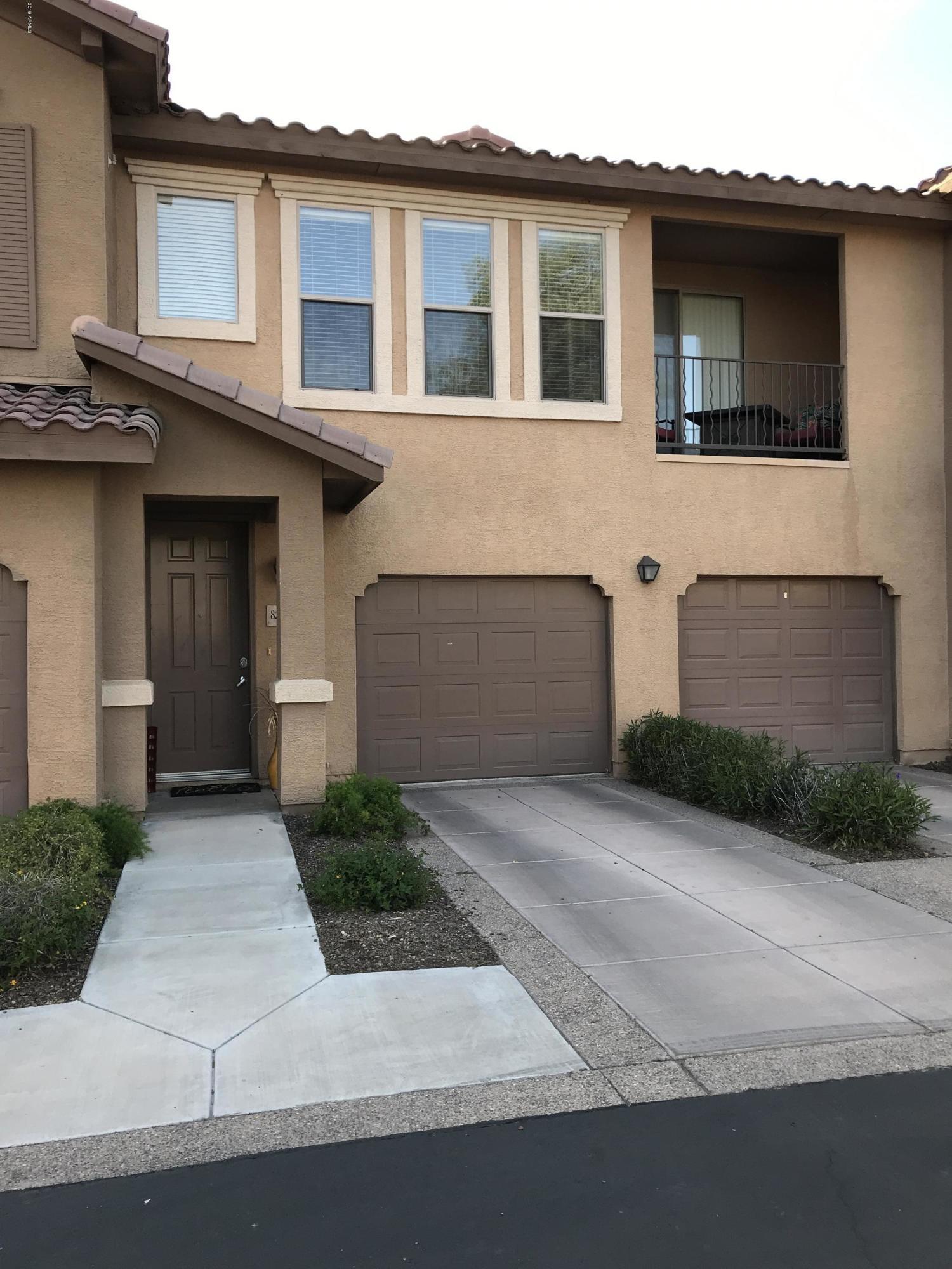 Photo of 14250 W WIGWAM Boulevard #824, Litchfield Park, AZ 85340