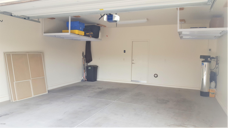 MLS 5902913 42482 W ALMIRA Drive, Maricopa, AZ 85138 Maricopa AZ Glennwilde