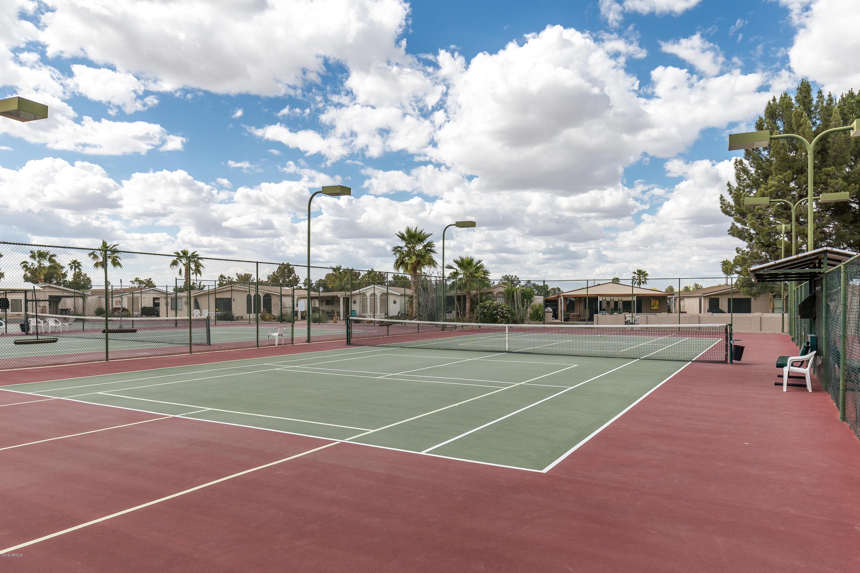 MLS 5912007 6512 S Sawgrass Drive, Chandler, AZ 85249 Affordable