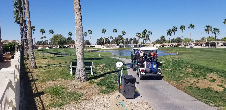 MLS 5912126 1960 E CHERRY HILLS Drive, Chandler, AZ 85249 Chandler AZ Sunbird Golf Resort