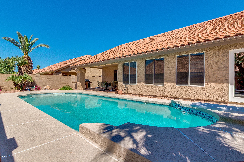 MLS 5912089 1551 W CORONA Drive, Chandler, AZ 85224 Chandler AZ Andersen Springs