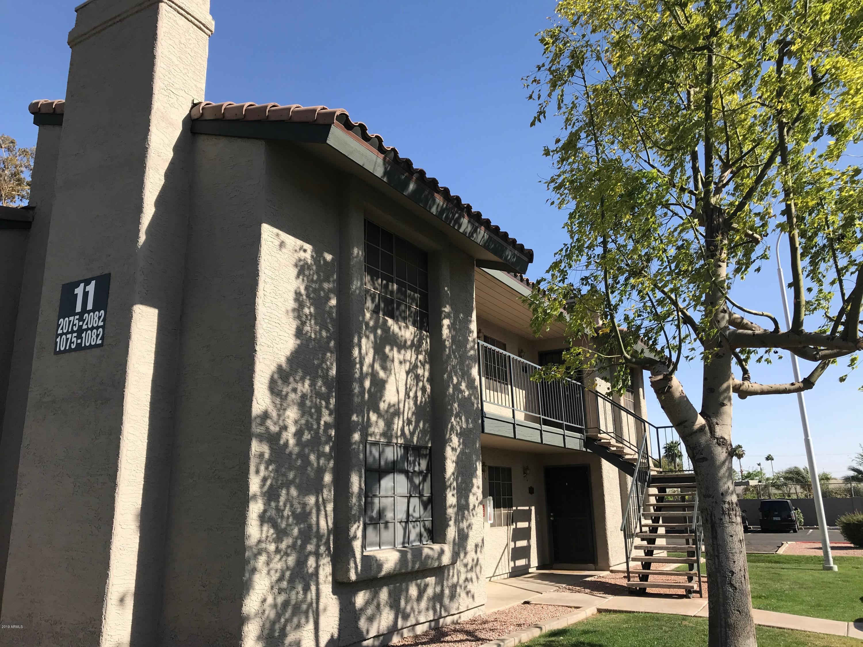 Photo of 533 W GUADALUPE Road #2079, Mesa, AZ 85210