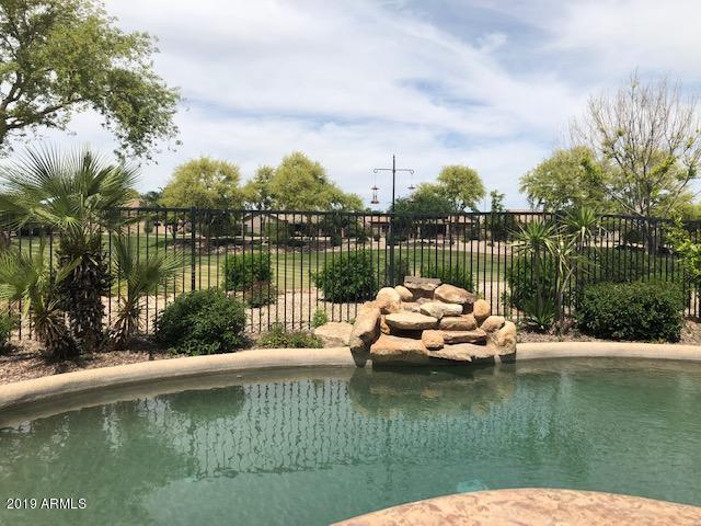 MLS 5859814 2628 E FIRESTONE Drive, Chandler, AZ 85249 Chandler AZ Sun River
