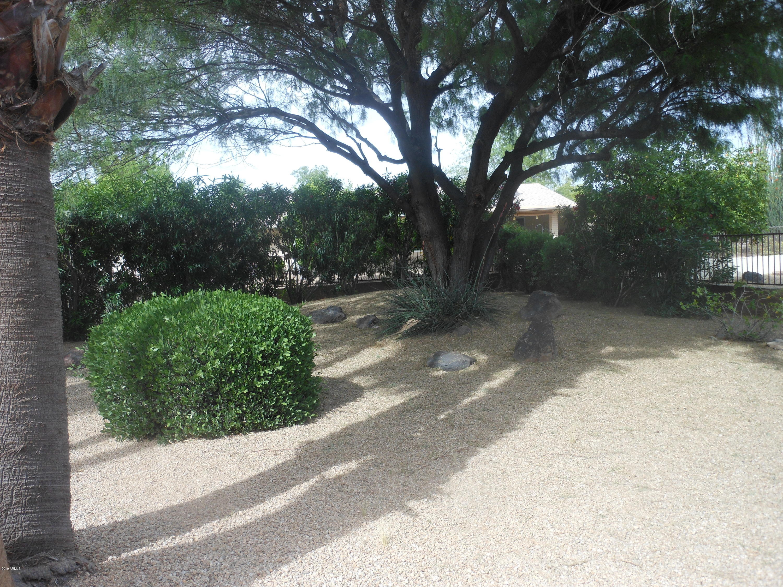 MLS 5912484 17827 N ARROYO Court, Sun City, AZ 85373 Sun City AZ Lake Subdivision