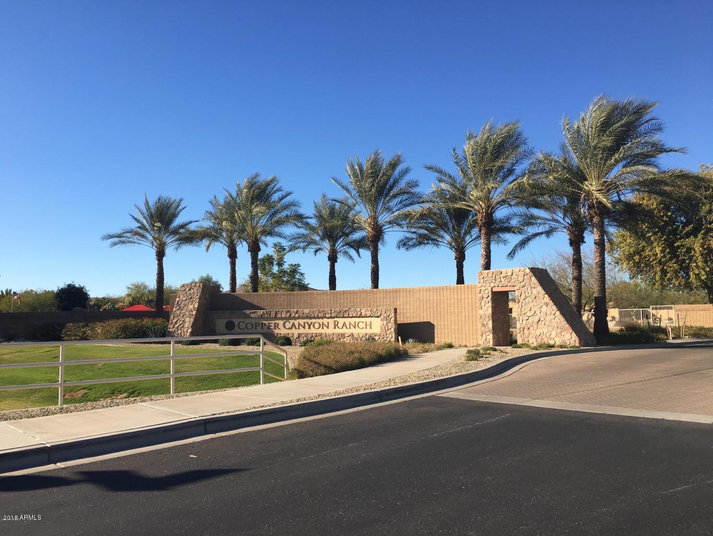 MLS 5911920 14429 W DESERT COVE Road, Surprise, AZ 85379 Surprise AZ Gated