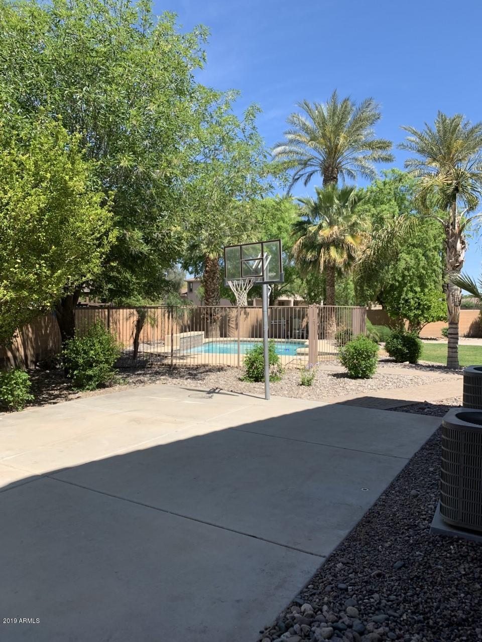 MLS 5905080 2990 E Cedar Place, Chandler, AZ 85249 Chandler AZ Riggs Ranch