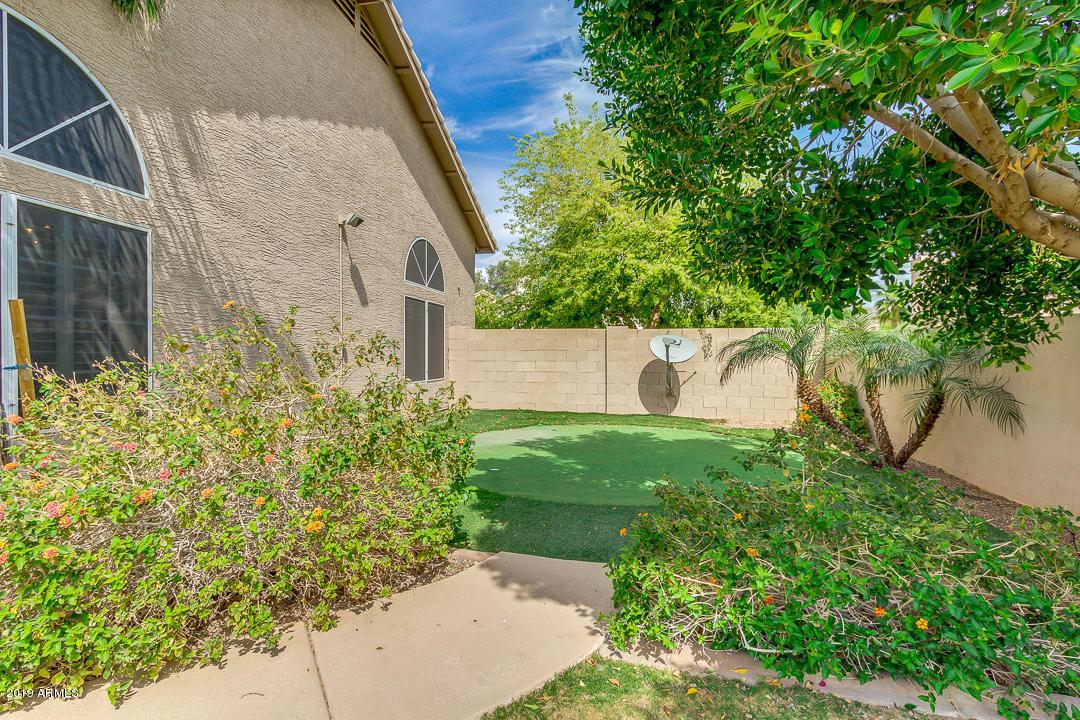 MLS 5878200 1845 E Briarwood Terrace, Phoenix, AZ 85048 Ahwatukee The Foothills AZ