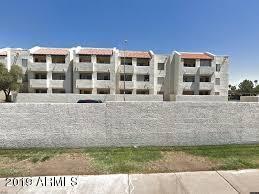 Photo of 4730 W NORTHERN Avenue #3085, Glendale, AZ 85301