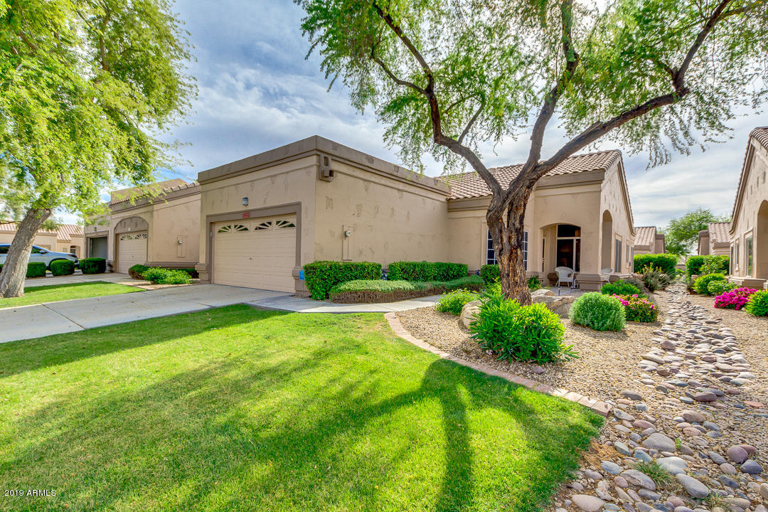 19422 N 83RD Drive, one of homes for sale in Peoria