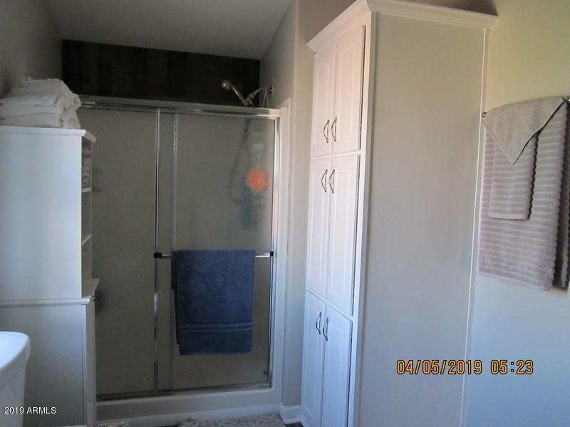 MLS 5912167 16101 N EL MIRAGE Road Unit 450, El Mirage, AZ 85335 El Mirage AZ Affordable