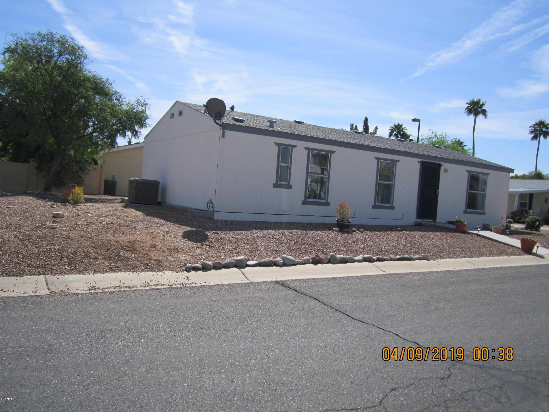 16101 N EL MIRAGE Road Unit 422 Photo 2