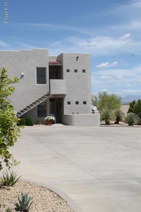 Photo of 11880 N SAGUARO Boulevard #101, Fountain Hills, AZ 85268
