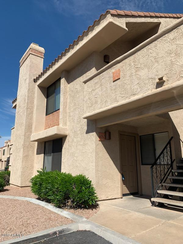 Photo of 10115 E MOUNTAIN VIEW Road #1050, Scottsdale, AZ 85258