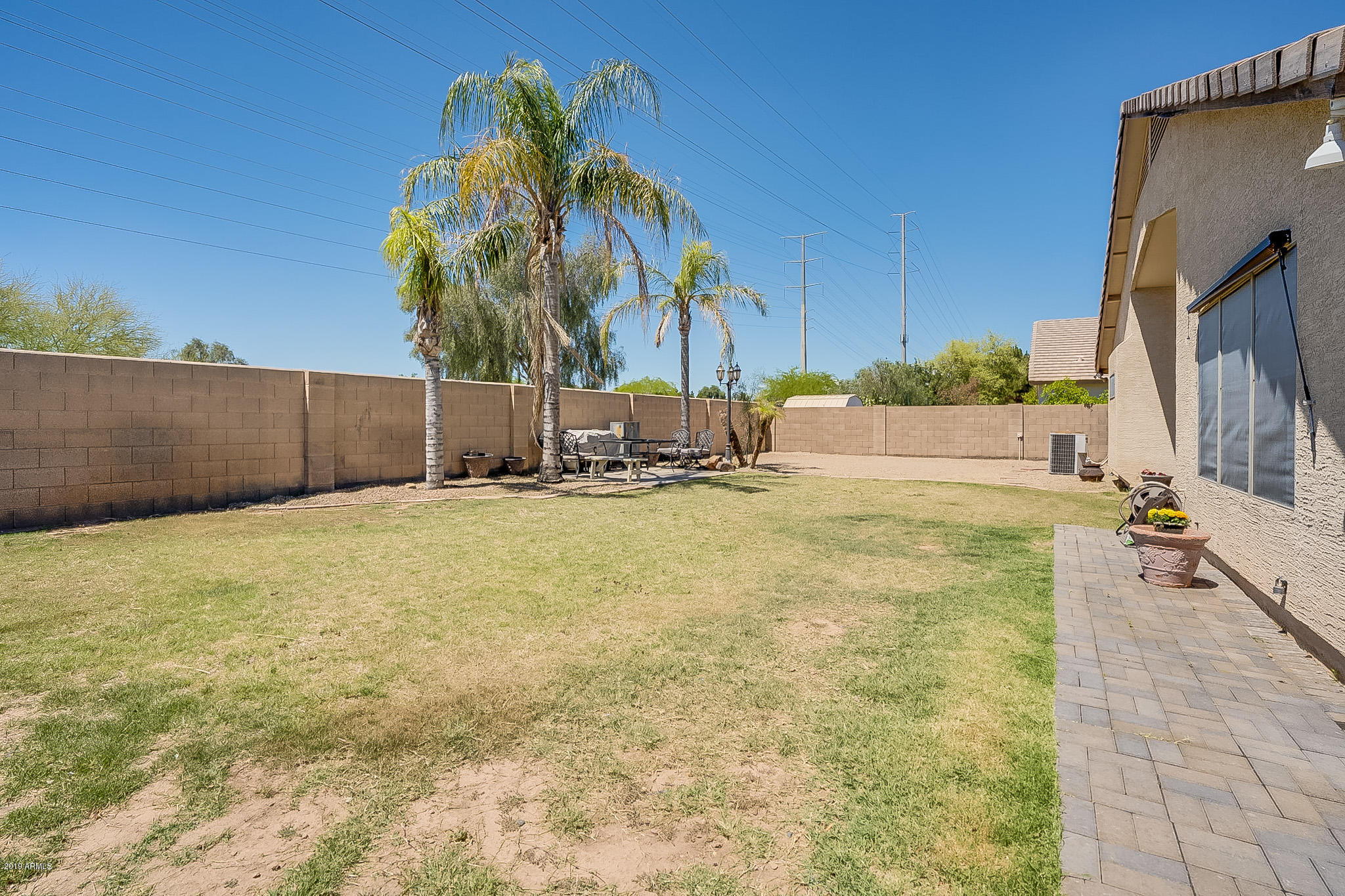 MLS 5912236 446 S Coronado Road, Gilbert, AZ Gilbert AZ Finley Farms