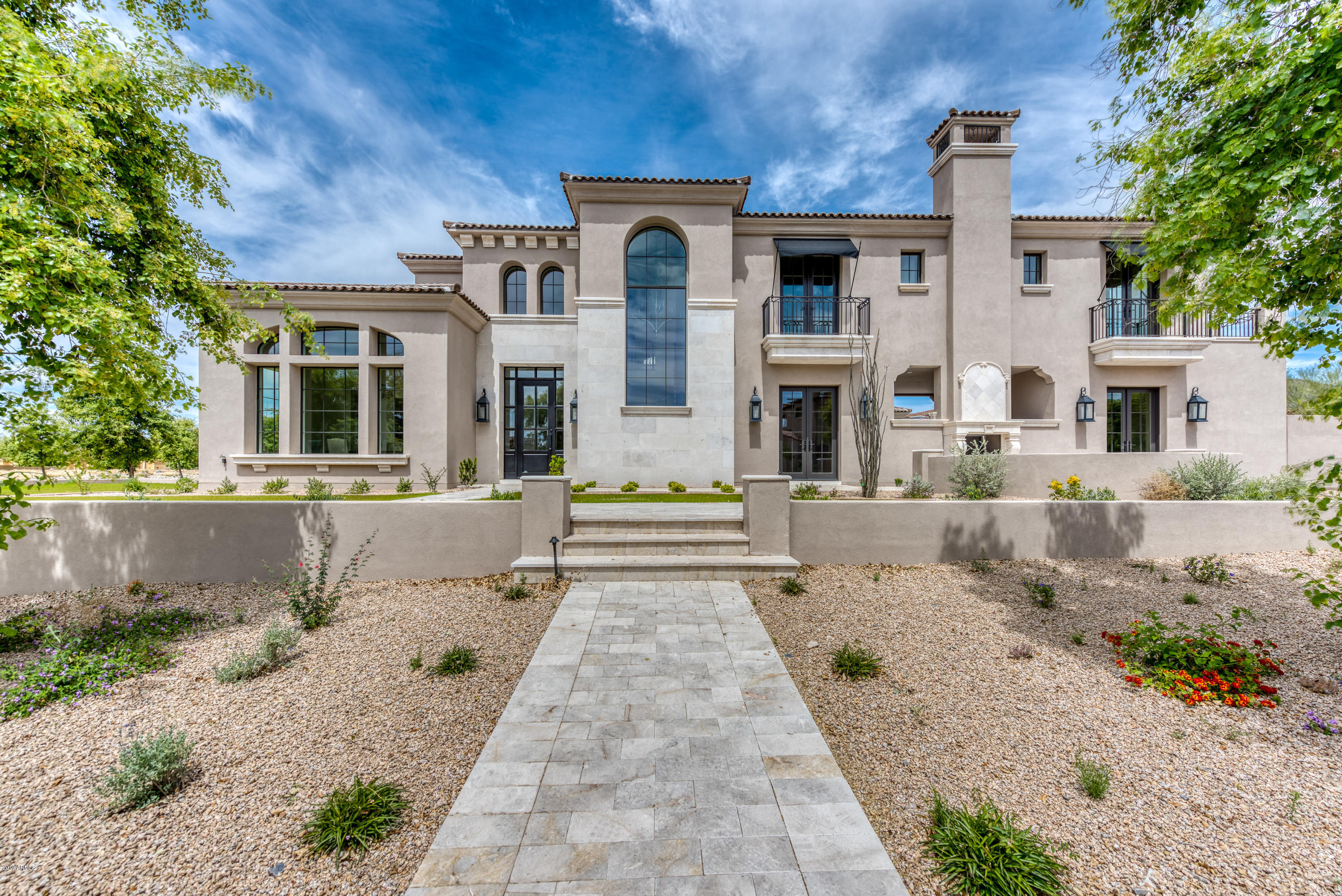 19083 N 98th Way, Scottsdale AZ 85255