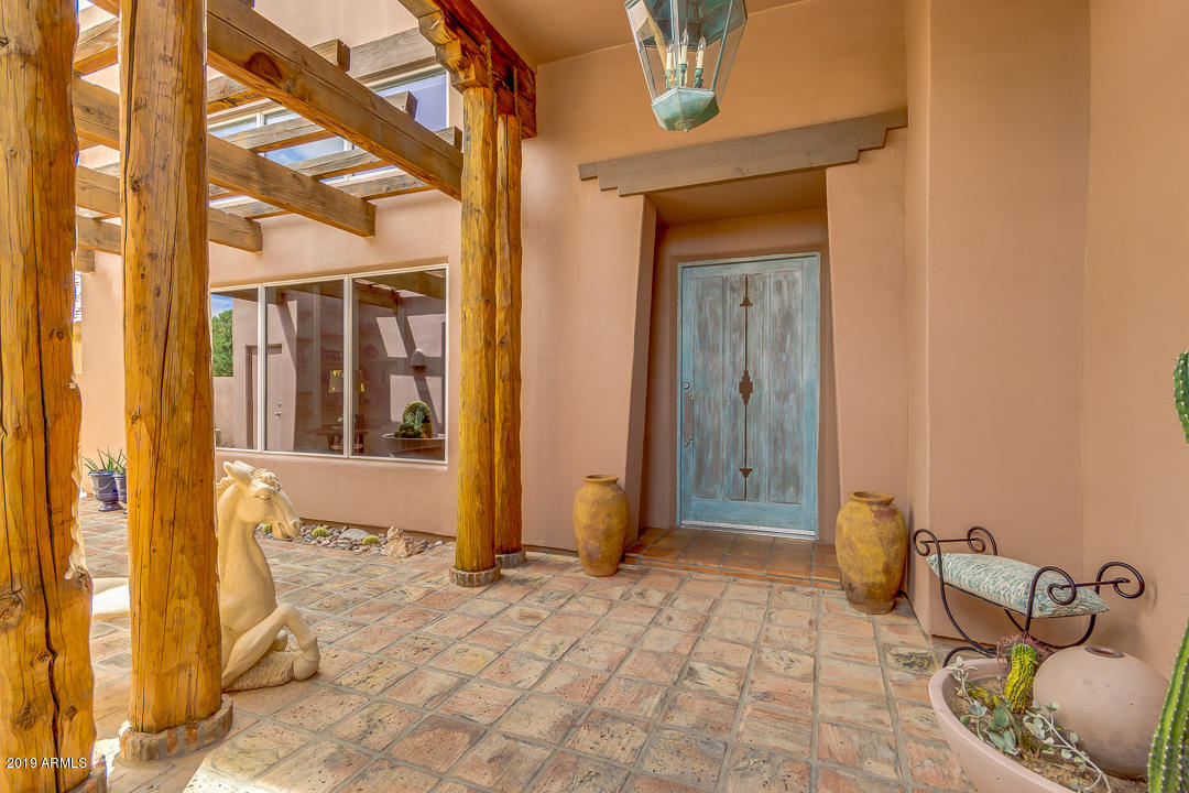 Photo of 6460 E Trailridge Circle #11, Mesa, AZ 85215