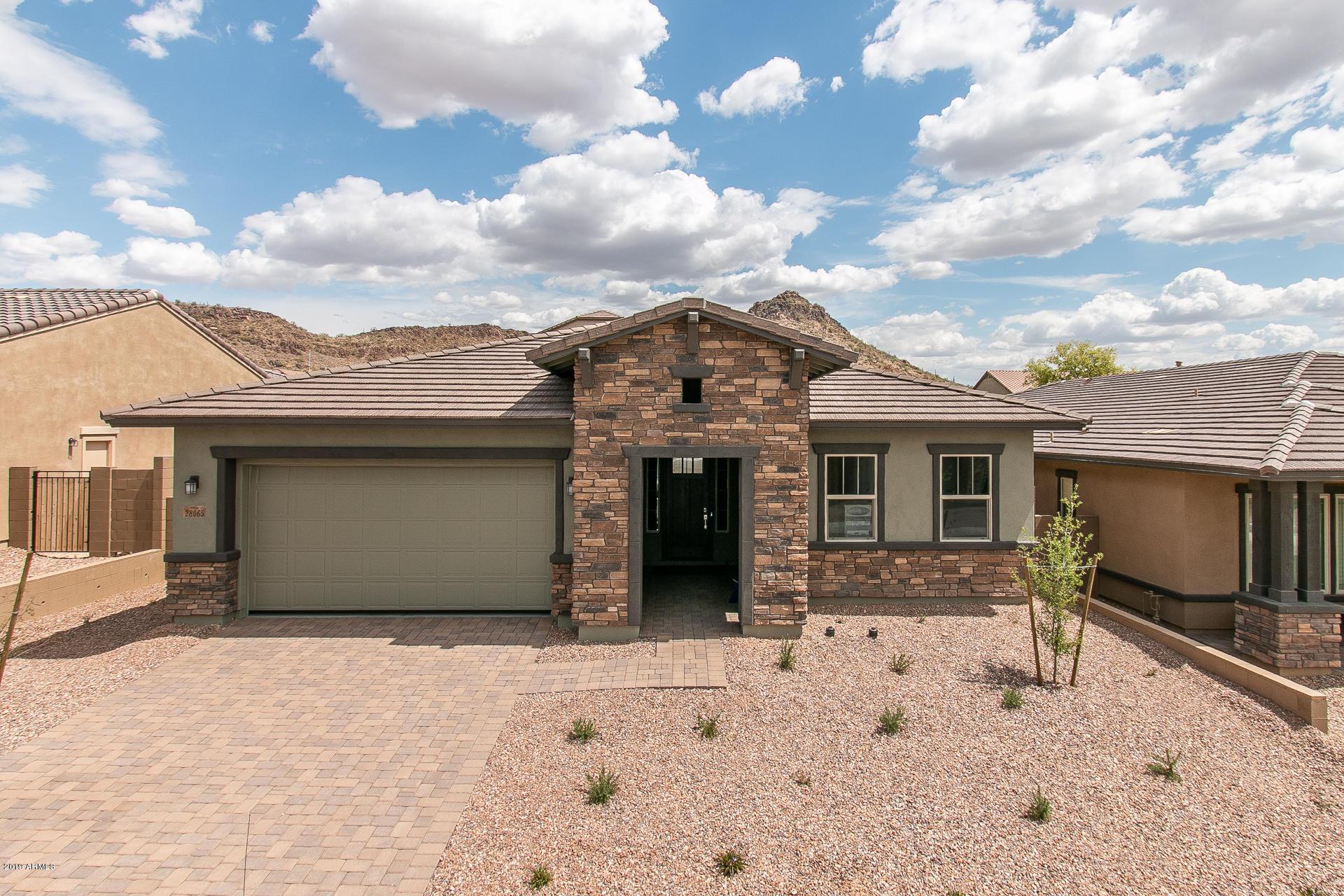 Photo of 28065 N 92ND Avenue, Peoria, AZ 85383