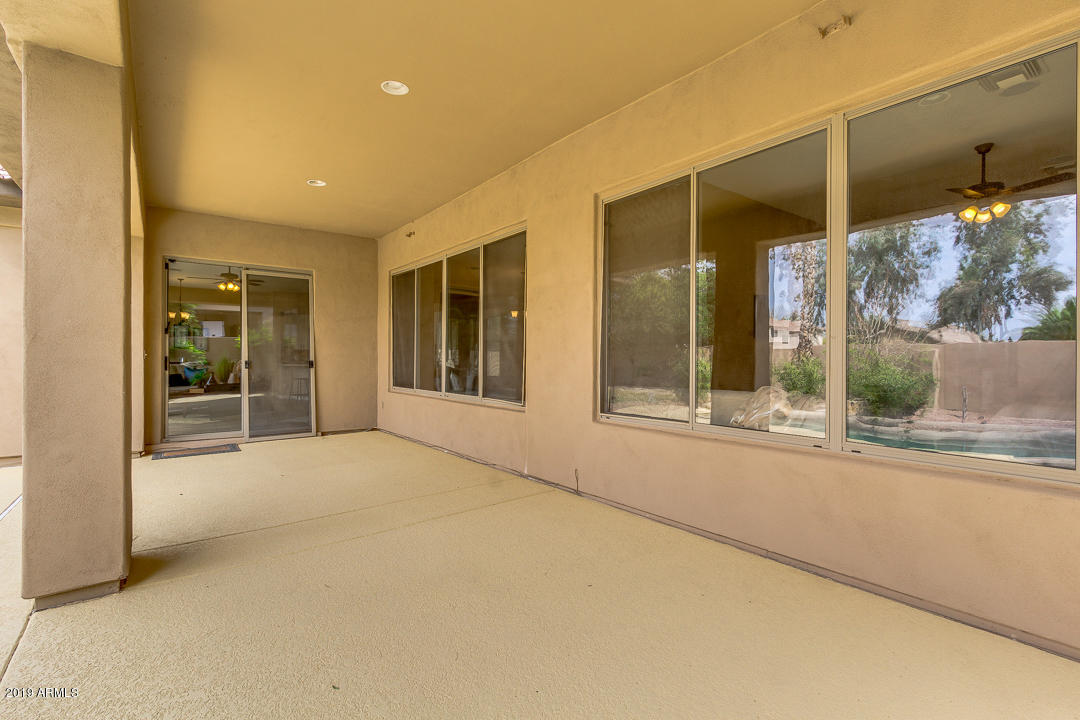 MLS 5913144 1772 W Mead Street, Chandler, AZ 85248 Ocotillo