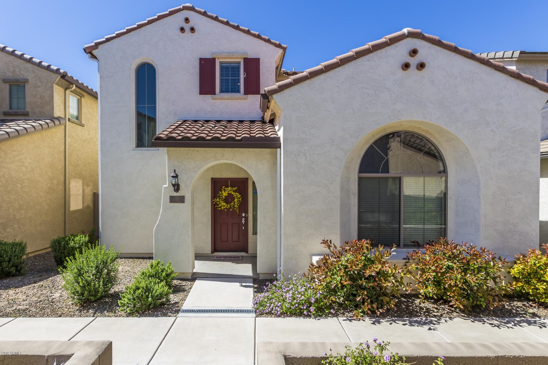 Photo of 26720 N 53RD Lane, Phoenix, AZ 85083