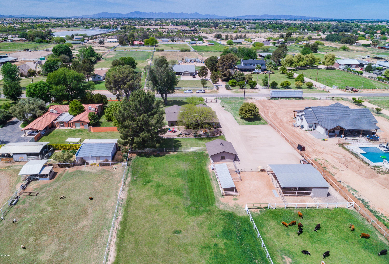 MLS 5912359 23217 S 182ND Street, Gilbert, AZ Brooks Farm in Gilbert
