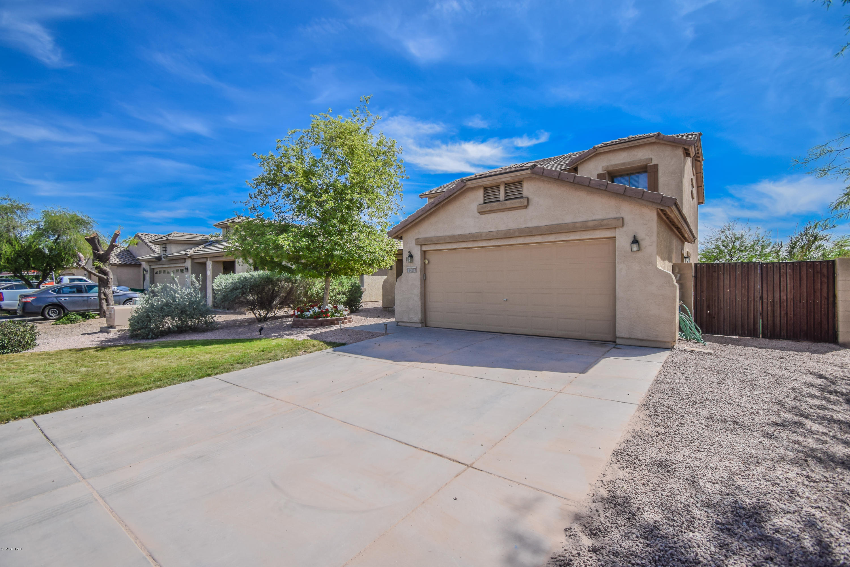 MLS 5912389 43919 W COWPATH Road, Maricopa, AZ 85138 Maricopa AZ Senita